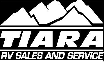 Tiara RV Sales and Service